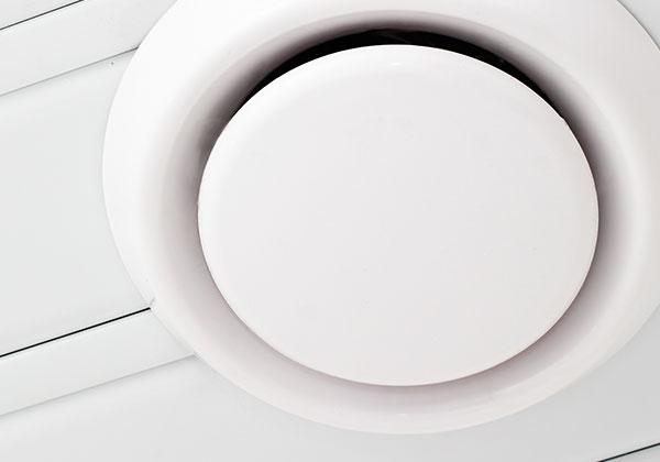 Welke Afzuiging Badkamer : Installateur uit sittard voor mechanische ventilatie