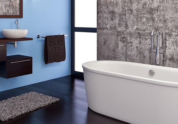 Subsidies Nieuwe Badkamer : Badkamer verbouwen door de installateur uit sittard